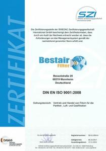 SZI-Q-1854-A-Zertifikat-Bestair-GmbH-d