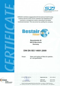 SZI-U-1854-A-Zertifikat-Bestair-GmbH-e