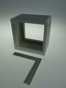 RSC-Rahmen